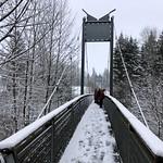 2019-01-09 Zollbrück_Fred (29)
