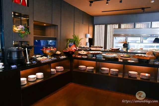美井日本料理-23