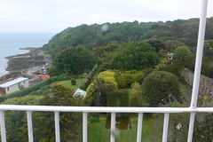 Hauteville House, Victor Hugo, Guernsey