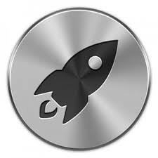 launchpad_icon