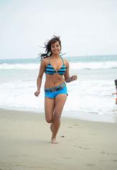 South Actress SANJJANAA Photos Set-5-Hot Piks (33)