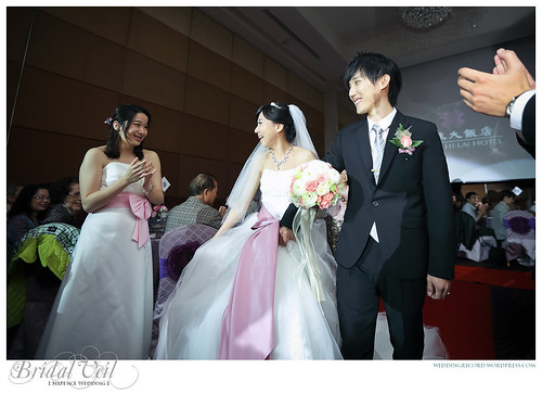20120324_Collection_0055
