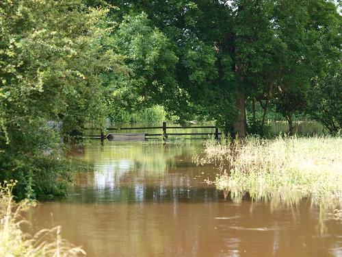 floods 4