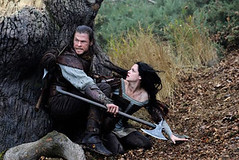 new-images-for-snow-white-and-the-huntsman-802...
