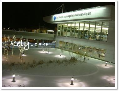 美國》安克拉治 / 費爾班克斯-租車-蘇菲驛站旅館Sophie Station Hotel☆AURORA.ALASKA.USA