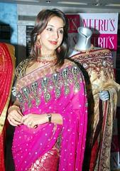 South Actress SANJJANAA PHOTOS SET-3 (18)