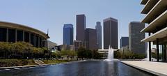 Los Angeles 2012