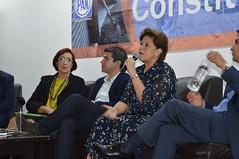 "Foro ""Sistema Local Anticorrupción"""