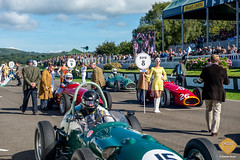 Goodwood The girls update-24
