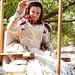 Renaissance Pleasure Faire 2012 081