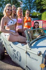 Goodwood The girls update-15