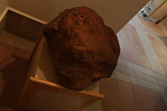 Lump of Iron Ore