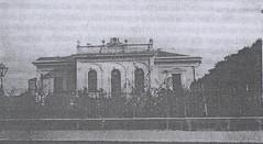 casa V. Gh. Mortun