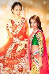 South Actress SANJJANAA Photos Set-11 (13)