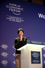Yingluck Shinawatra - World Economic Forum on ...