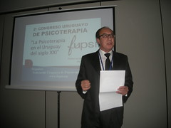"""2° Congreso Uruguayo de Psicoterapia (Fupsi) • <a style=""""font-size:0.8em;"""" href=""""http://www.flickr.com/photos/52183104@N04/7341750018/"""" target=""""_blank"""">View on Flickr</a>"""