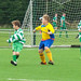 13 D2 Trim Celtic v Borora Juniors September 10, 2016 14