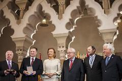 Aragón celebra San Jorge