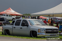 Carlisle All Truck Nationals-142