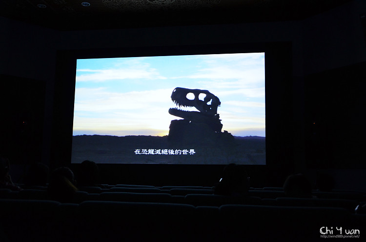 地球最古老的恐龍展17.jpg