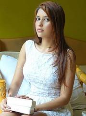 Bollywood Actress ANCHAL SINGH Photos Set-1 (21)