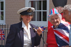 "Diamond Jubilee street party • <a style=""font-size:0.8em;"" href=""http://www.flickr.com/photos/80046288@N08/7160783259/"" target=""_blank"">View on Flickr</a>"