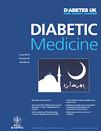 diabetic-medicine