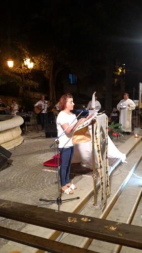 evangelizzazione RNS 2016 (3)