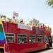 LA Weho Gay Pride Parade 2012 22