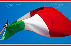 2 Giugno - Festa della Repubblica