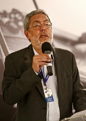 STF cassa liminar que mantinha Ricardo Melo na presidência da EBC
