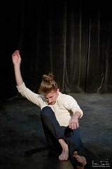 Tetra-danse___2774