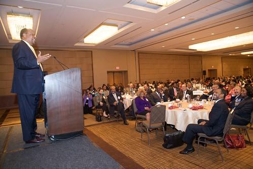 2012 National HBCU Conference 25-26 Sept 2012