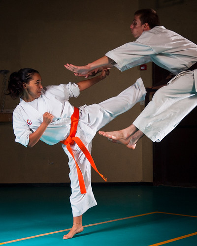 Karate Summer Camp 2012-019