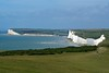 Belle Tout & Birling Gap