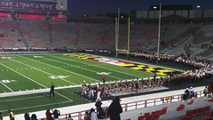 Maryland Terrapins beat Wake Forest - College ...