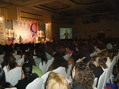 """Evento en Guatemala • <a style=""""font-size:0.8em;"""" href=""""http://www.flickr.com/photos/88683916@N03/8091045366/"""" target=""""_blank"""">View on Flickr</a>"""