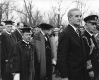 """Winston Churchill """"Iron Curtain"""" spe..."""