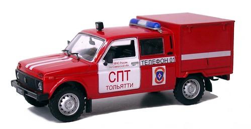 Lada Vaz 294611