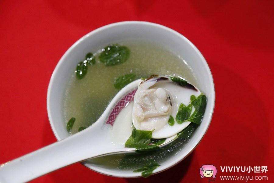 傅貴林門海鮮餐廳,富贵临门山打根,山打根,沙巴,沙巴美食,馬來西亞 @VIVIYU小世界