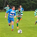 13D1 Trim Celtic v Enfield September 03, 2016 18
