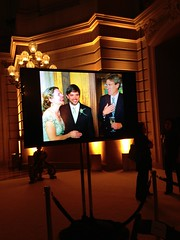 Personal photos #memorial Amb Chris Stevens #B...