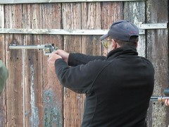 "Trafalgar & AAW 2012 • <a style=""font-size:0.8em;"" href=""http://www.flickr.com/photos/8971233@N06/8148774233/"" target=""_blank"">View on Flickr</a>"