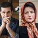 Nasrin Sotoudeh and Jafar Panahi – winners of ...