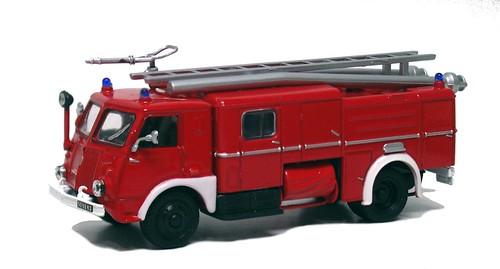 DeA Jelcz 003 pompieri aeroporto (1)