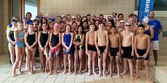 Zwemclinic-2650