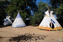 20160908 - Festival Reverence Valada 2016 Dia 8 Ambiente