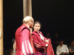 """ROMEO Y JULIETA • <a style=""""font-size:0.8em;"""" href=""""http://www.flickr.com/photos/126301548@N02/28770381144/"""" target=""""_blank"""">View on Flickr</a>"""