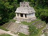 "Temple of the Sun • <a style=""font-size:0.8em;"" href=""http://www.flickr.com/photos/24419989@N07/8188671330/"" target=""_blank"">View on Flickr</a>"