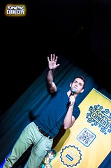 Kinetic Comedy Photos 087